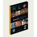 DVD Gaudí, Exploring Form
