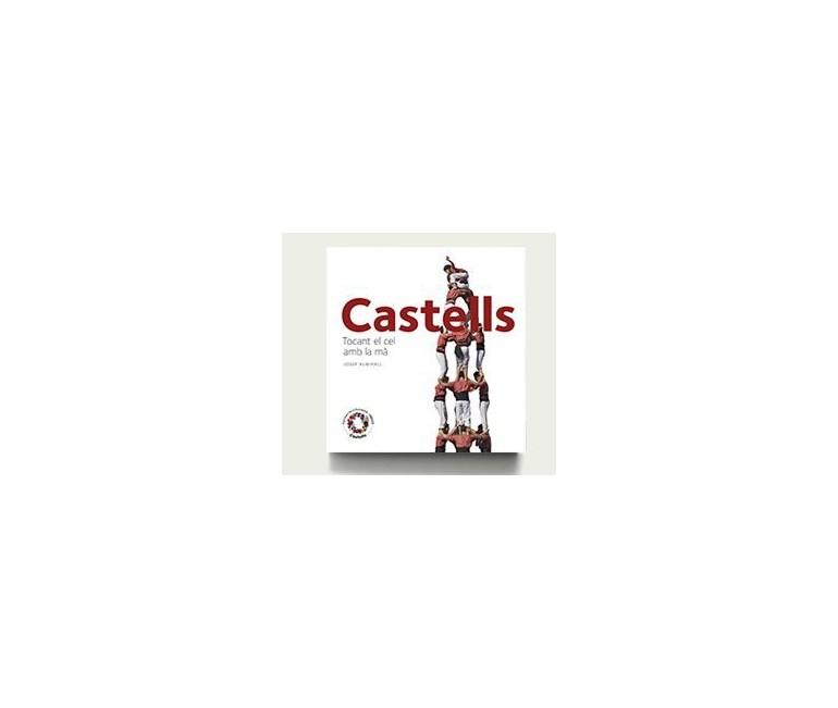 Castells. Human Towers