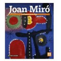 JOAN MIRÓ - HIS LIFE'S WORK