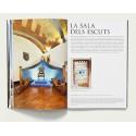 Casa-Museo Castillo Gala Dalí