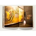 Dalí Theather-MuseumDalí