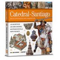 SANTIAGO OF COMPOSTELA CATHEDRAL