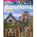 Barcelona Essential