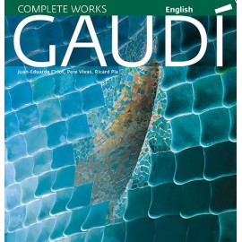 GAUDÍ, une introduction à son architecture