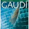 GAUDÍ, une introduction à son architecture