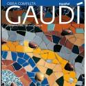 GAUDÍ, una introducció a la seva arquitectura