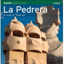 La Pedrera. A work of total art