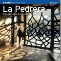 La Pedrera. A work of total art
