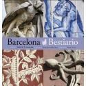 Barcelona Bestiary
