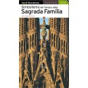 Simbology of the Temple of the Sagrada Familia