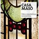 Casa Masó