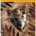 Gaudí en la Catedral de Mallorca