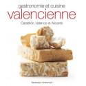 Valencian gastronomy and cuisine
