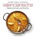 Gastronomía y cocina valenciana