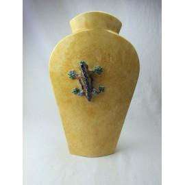 Vase Drac