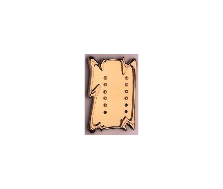 Placa timbre Bernat