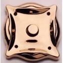 Modernist bell