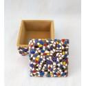 Gaudi Lizard Jewel Box