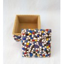 Lizard Jewels Box