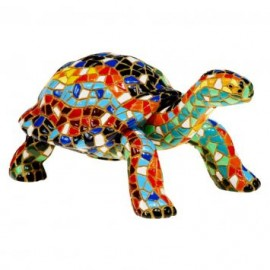 Middle Tortoise 15 cm