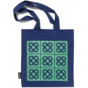 Barcelona Panot Bag