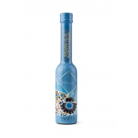 Aceite de oliva Gaudí Azul 250 ml