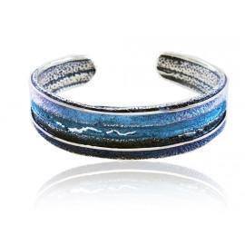 Bracelet esclave couleur