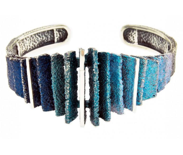 Bracelet esclave junco