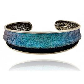 Troia slave bracelet