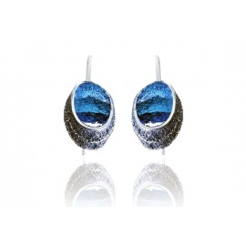 Sinera Earrings