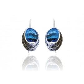 Sinera Earrings