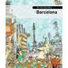 La pequeña historia de Barcelone
