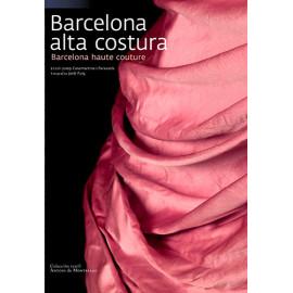 Barcelona Alta Costura