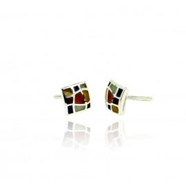 Earring Gaudiblu 48