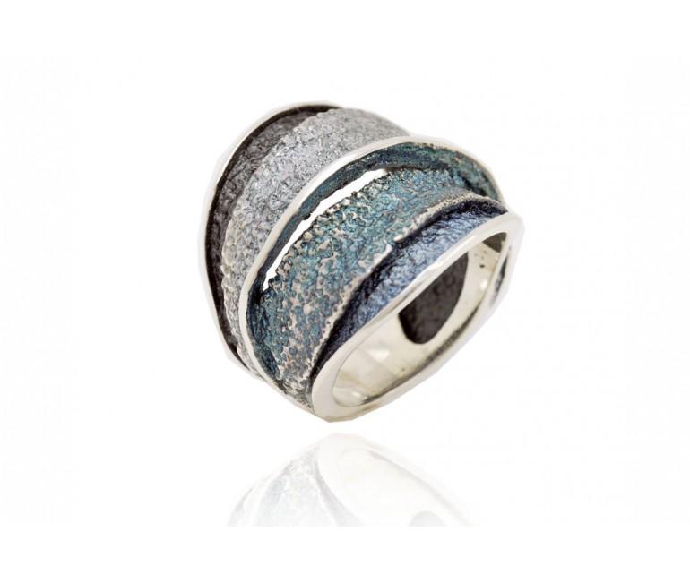 Batllo Ring
