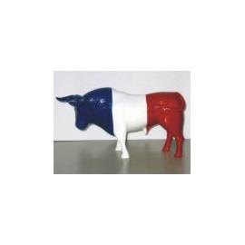 Toro Francés Mediano