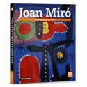Joan Miro. The works of his life