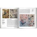 Joan Miró. Las obras de su vida