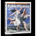 Picasso. Les obres de la seva vida