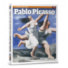 Picasso. The works of his life
