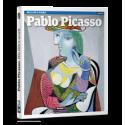 Picasso. Les œuvres de sa vie