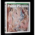 Picasso. Las obras de su vida