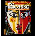 Picasso. Au Musée