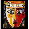 Picasso. En el museo