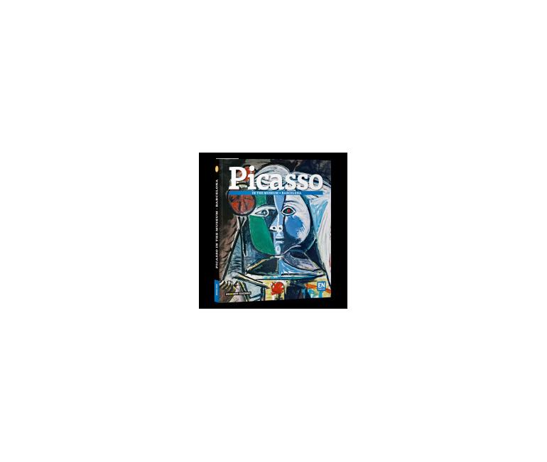 Picasso. En el museu