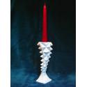 Gaudi Needle Candle Holder