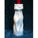 Chimney Candle-holder