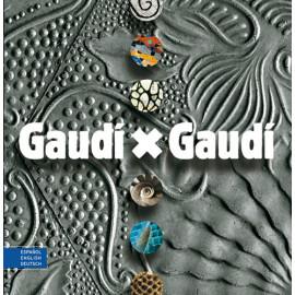 Gaudí por Gaudí