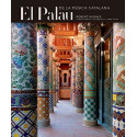 El Palau de la Música Catalana