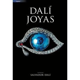 Dalí Joies